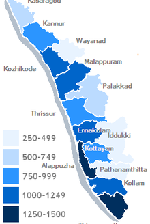 220px-Kerala_density_map1