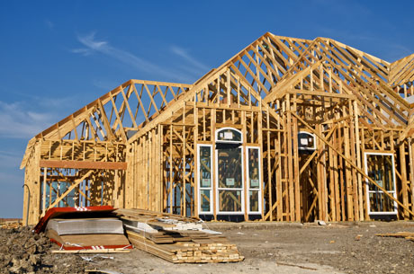 Is a Custom or Production Home Builder Right for You?
