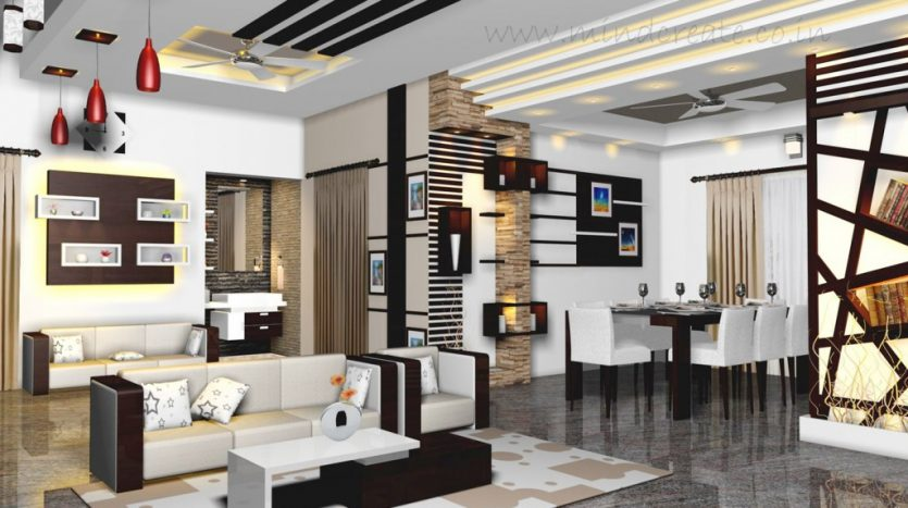 Interior-model-living-dining-featured