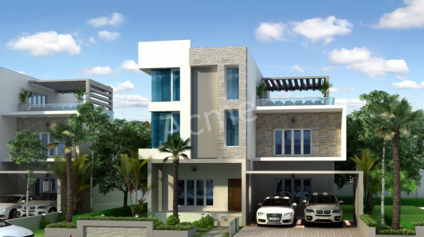 contemporary-house-design-plans