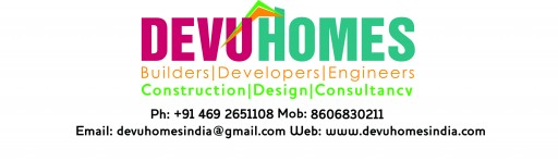 Best Home Builder in Pathanamthitta