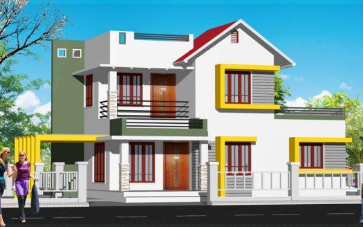 Kerala Model